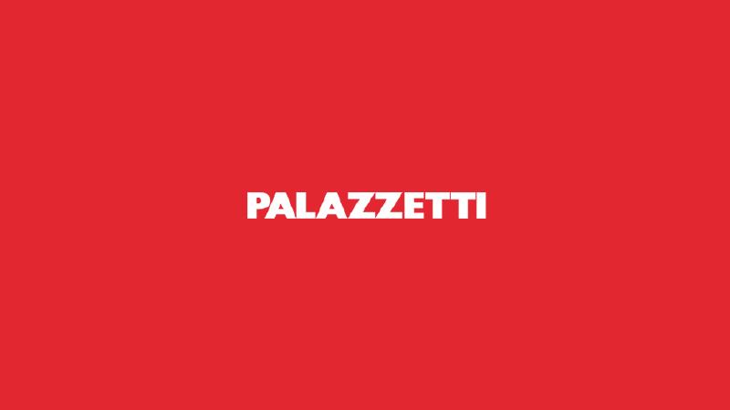 palazzetti-logo-800x450
